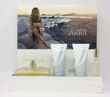 Jennifer Aniston by Jennifer Aniston 4 Piece Gift Set for Women NEW