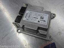 Ford Kuga 2012 Airbag Steuergerät  9V4T14B321 AC