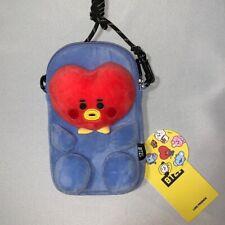 BT21 Baby Tata V Crossbody Bag BTS