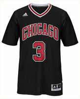 Chicago Bulls NBA Basketball Jersey # 7 Ben Gordon Adidas XL 18 20 Youth
