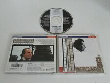 MAHLER/SYMPHONY NO.5/INBAL/FRANKFURT RSO(DENON 33CO-1088)CD ALBUM