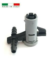 INJECTOR FUEL RETURN LEAK OFF PIPE for BMW X3 X5 X6 635D 530D 335D 330D 3.0L 3.0