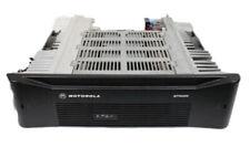 Motorola Mtr2000 Vhf 110 Watts 150 174 Mhz With Pre Selector