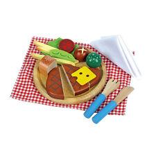 Estia 640044 Menu Coupe avec Supplément Cuisine pour Enfants Kaufladen Neuf !#
