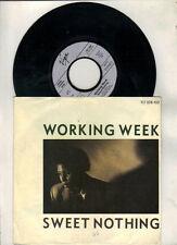Blues Vinyl-Schallplatten mit Single (7 Inch) - Plattengröße