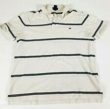 Vintage Ralph Lauren Polo Jean's Company Men's Polo 2XL Shirt
