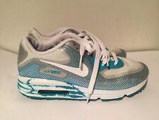 Scarpe da ginnastica Nike Lunarlon WOMEN'S TAGLIA 5.5