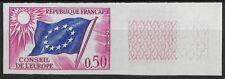 FRANCE - TIMBRE NON DENTELE SERVICE N° 32 a NEUF **