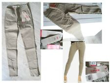 JEANS LEVI'S 710 SUPERSKINNY tag.26