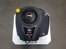 Briggs & Stratton Motor Intek 5210 /E-Starter/Segadora/Cortacéspedes/ 21HP