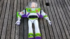 Toy Story Buzz Lightyear 12 inch talking figure