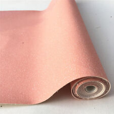 Fine Glitter Fabrics Sparkle Twinkle Blink Faux Leather Vinyl Crafts Applique