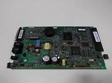 US ROBOTICS GSEP-M01 ISDN MODEM 1.012.0263-E *PZB*