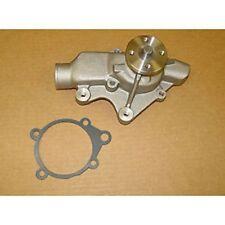 Water Pump 91-01 For Jeep Cherokee/Grand Cherokee/Wrangler X 17104.07