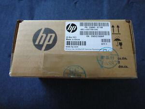 HP CQ890-67108 l CQ890-67091  Cutter Assembly Kit.  Fast same day Shippping.