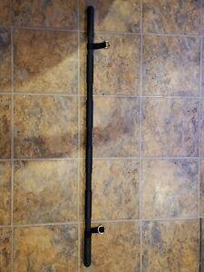 Bowflex Squat Bar / Lat Bar for Homegym- 48in - OEM PART