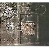Ruiner - Hell is Empty (CD 2009) NEW/SEALED
