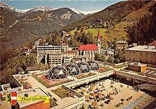 BG26894 bad gastein salzburg   austria