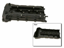 For 2010-2013 Kia Forte Valve Cover Genuine 73878BJ 2011 2012 Includes PCV Valve