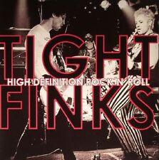 "Rock Indie & Britpop 7"" Singles (2000s)"