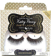 Katy Perry PARTY LASHES BACKSTAGE - 82127 >>>  (MK/SALE)