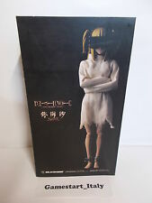ACTION FIGURE - MISA AMANE - DEATH NOTE - REAL ACTION HEROES MEDICOM - NEW