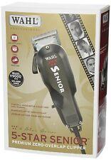 Wahl Professional Five Series Senior Professional Hair Clipper 8545