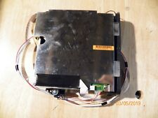 """Sanyo 32"""" Tv Dvd Player - 573113050231 Free Shipping A832"""
