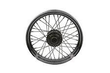 19  Front Spoke Wheel For Harley-Davidson