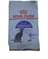 10kg Royal Canin  Sterilised Katzenfutter *** TOP PREIS***