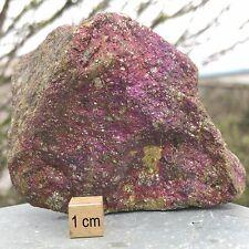 Chalcopyrite - LARGE High Quality Mineral / Crystal DISPLAY Specimen - RSE202