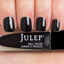 Julep Nail Polish Ledi - It Girl .27oz/8ml full size NIB ~Can Combine Shipping~
