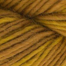 Rowan ::Alpaca Colour #143:: alpaca yarn 50% OFF! Topaz