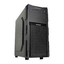 Caja Antec Gx200 (0-761345-15200-6)