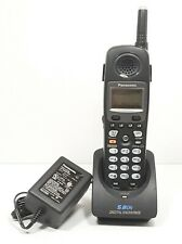 PANASONIC KX-TGA450B, KX-TGA450 FOR KX-TG4500B CORDLESS HANDSET New Battery