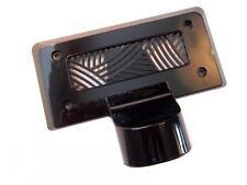 * NEU * Original Lg 32LE3300/32LE4500 TV Ständer Führung Kunststoffdeckel