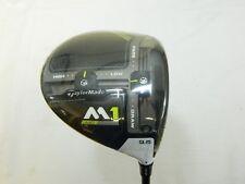 New Taylormade M1 17 440 9.5* Driver Kuro Kage Stiff flex Graphite - M-1 440
