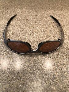 Oakley Penny Sunglasses (Titanium)