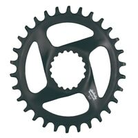 FSA Comet DM 1 x Replacement MTB MODULAR MEGATOOTH CHAINRING 30T