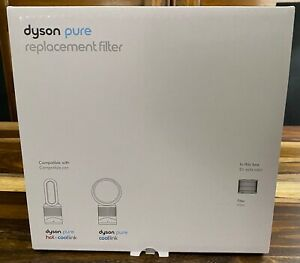 Genuine Dyson Replacement Filter for Dyson Pure Hot+Cool Link NIB 306170-07-02