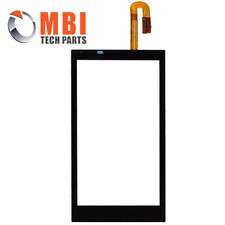 HTC Desire 610 Replacement Touch Screen Glass Digitizer