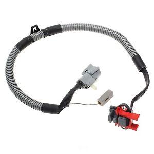 Engine Crankshaft Position Sensor Original Eng Mgmt 96096
