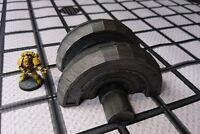 *SCENERY* 1 power genertor, 40K, Necromunda, Malifaux Bolt Action Warhammer