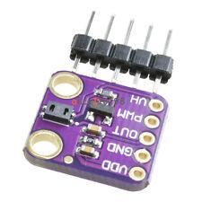 CCS801 MOX Multi-Gas Sensor CO VOC Detection Module For Monitoring Air Quality