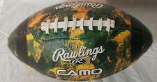 Rawlings Junior Size Football