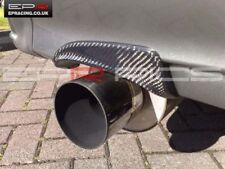 Carbon Exhaust Heatshield for Nissan 200SX S15 SILVIA