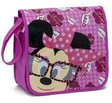 Accessoires rose Disney pour garçon de 2 à 16 ans