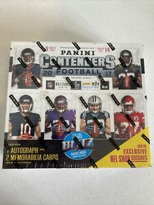 2017 Panini Contenders 1 Pack from ULTRA box! Mahomes Rookie 3 Hits / Box! Auto