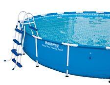 Bestway 42in Pool Ladder