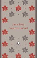 Jane Eyre (Penguin English Library) by Charlotte Brontë | Paperback Book | 97801